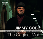 Jimmy_cobb