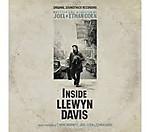 Inside_llewyn_davis_cd