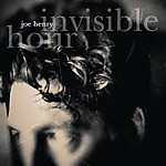 Joe_henry_invisble_hour