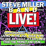 Steve_miller_band_live