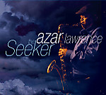 Azar_lawrence