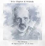 Clapton_breeze