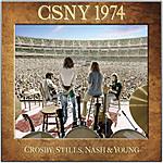 Csny_1974_cover