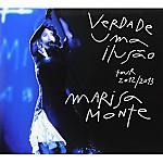 Marisa_monte_live