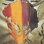 Dylan_1973
