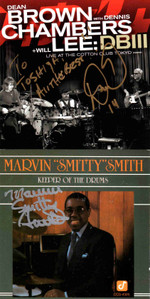 Dean_brown_marvin_smith001_3