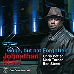 Johnathan_blake