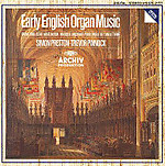 Simon_preston_early_english_organ_m