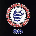 Grand_funk_railroad