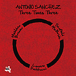 Three_times_three