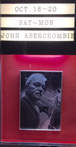 John_abercrombie_at_cotton_club