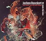 Jochen_rueckert_2