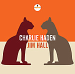 Charlie_haden_jim_hall