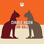Charlie_haden_jim_hall