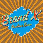 Brand_x_nuclear_burn