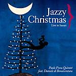 Jazzy_christmas81ha7f6c7l_sl1500_