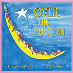 Over_the_moon