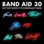 Band_aid