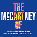 Art_of_mccartney