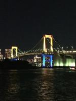 Rainbow_bridge_2