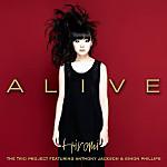 Hiromi_alive