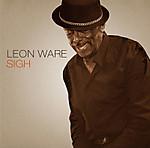 Leon_ware
