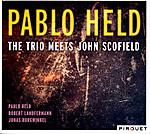 Pablo_held001