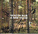 Deacon_blue001