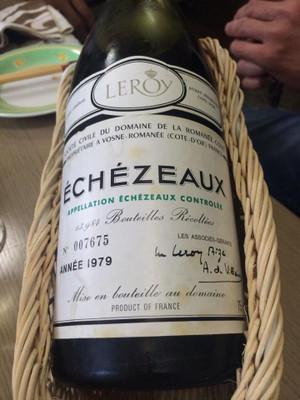 Echezeaux_2