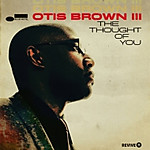 Otis_brown_iii