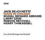 Jack_dejohnette_made_in_chicago_2