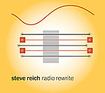 Reich_radio_rewrite