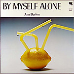 Ann_burton_by_myself_alone