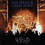 Neil_young_weld