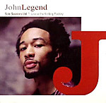 John_legend__solo_sessions