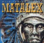 Matalex