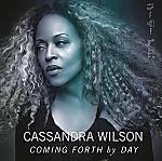 Cassandra_wison