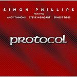 Protocol_3