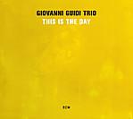 Giovanni_guidi