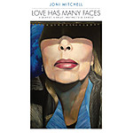 Love_has_many_faces