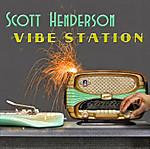 Vibe_station