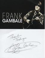 Frank_gambale