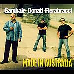 Gambale_donati_fierbracci