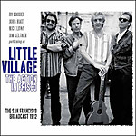 Little_village