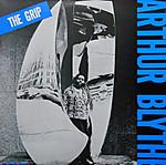 The_grip_2