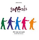 Genesis_the_longs