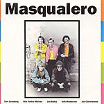 Masqualero