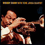 Woody_shaw_with_the_tone_jansa_quar