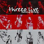 Threeo_live