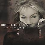Rickie_lee_jones
